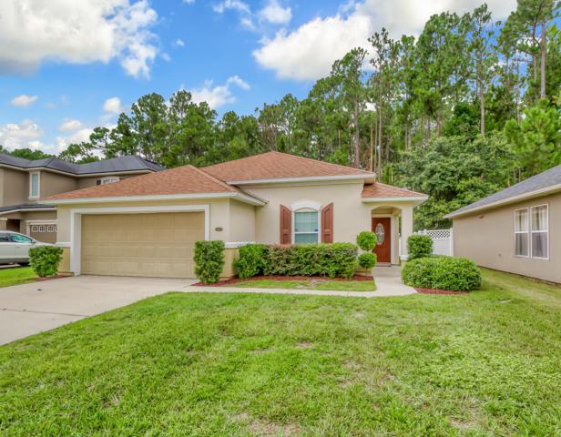580 Candlebark Dr, Jacksonville, FL 32225 (MLS #1006769) :: Ancient City Real Estate