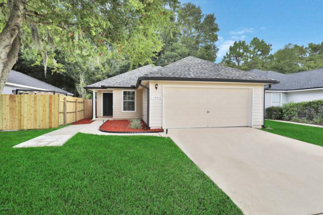 2985 Mikris Dr, Jacksonville, FL 32225 (MLS #1006777) :: Berkshire Hathaway HomeServices Chaplin Williams Realty