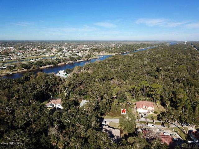 15 River Oaks Way, Palm Coast, FL 32137 (MLS #1006814) :: Ancient City Real Estate
