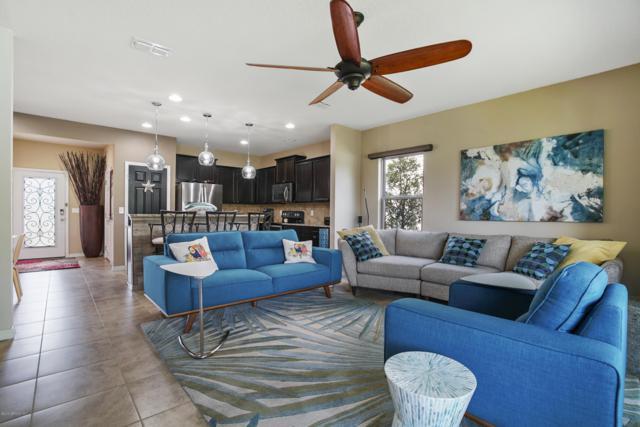 7033 Beauhaven Ct, Jacksonville, FL 32258 (MLS #1006871) :: Summit Realty Partners, LLC