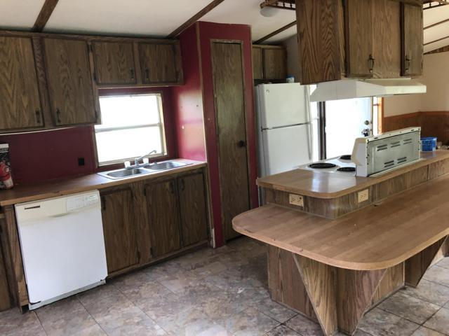 13767 Cedar Cir, Sanderson, FL 32087 (MLS #1006884) :: Summit Realty Partners, LLC