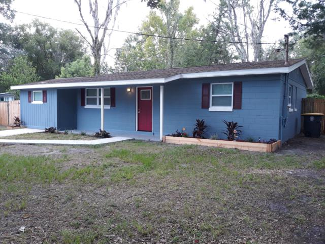 7080 Jacqueline Ct, Jacksonville, FL 32210 (MLS #1006894) :: Ancient City Real Estate