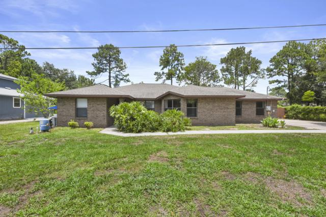6171 Royal Estates Pl, Jacksonville, FL 32277 (MLS #1006949) :: Ancient City Real Estate