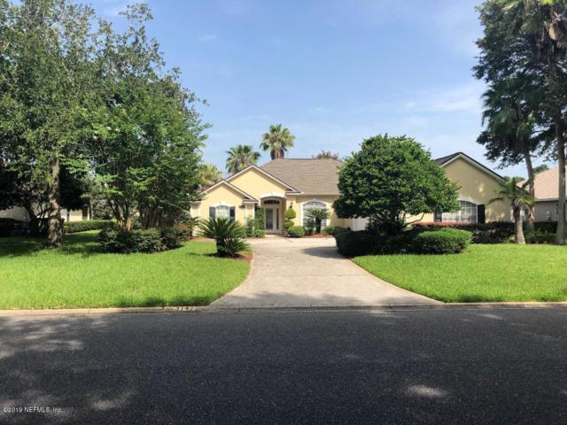 3142 Country Club Blvd, Orange Park, FL 32073 (MLS #1006954) :: Summit Realty Partners, LLC