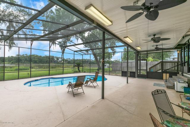 360 Baisden Rd, Jacksonville, FL 32218 (MLS #1006988) :: Ancient City Real Estate