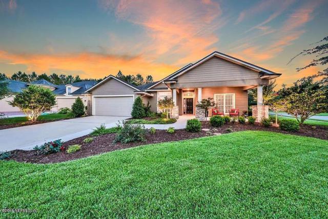 1127 Green Pine Cir, Orange Park, FL 32065 (MLS #1006989) :: EXIT Real Estate Gallery