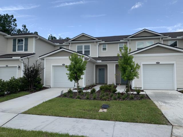 13913 Molina Dr., Jacksonville, FL 32256 (MLS #1007000) :: Summit Realty Partners, LLC