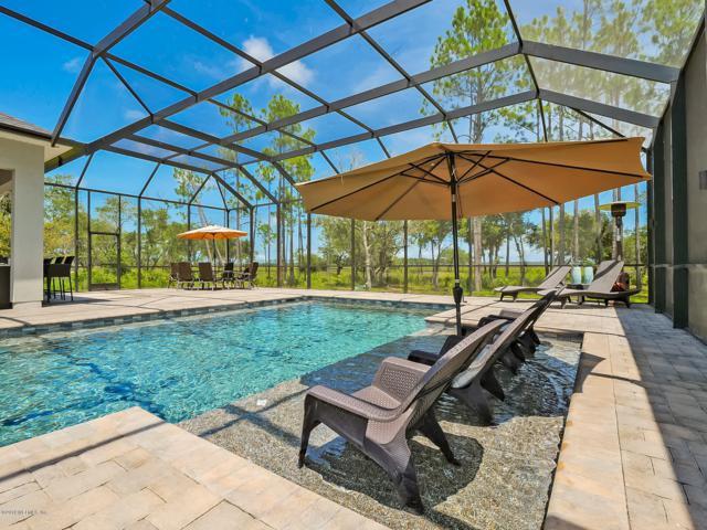 25 Rio Del Norte Rd, St Augustine, FL 32095 (MLS #1007006) :: Jacksonville Realty & Financial Services, Inc.