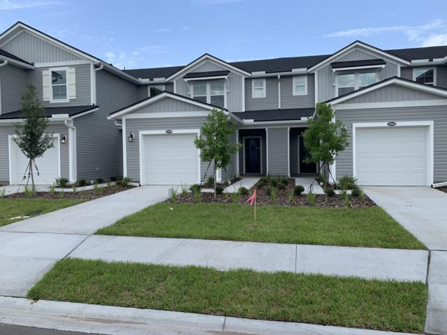 13939 Molina Dr., Jacksonville, FL 32256 (MLS #1007007) :: Summit Realty Partners, LLC