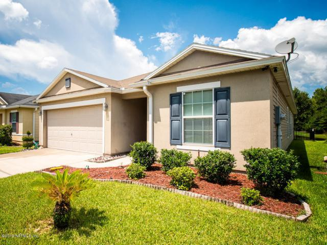11807 Alexandra Dr, Jacksonville, FL 32218 (MLS #1007008) :: Summit Realty Partners, LLC