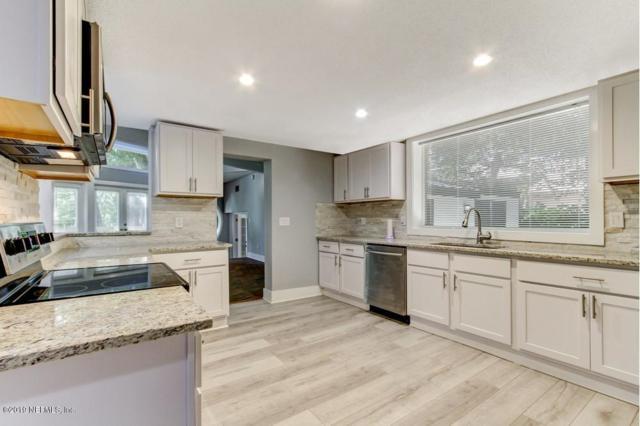 108 Janelle Ln, Jacksonville, FL 32211 (MLS #1007016) :: EXIT Real Estate Gallery