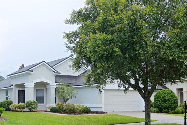 5699 Alamosa Cir, Jacksonville, FL 32258 (MLS #1007024) :: Summit Realty Partners, LLC