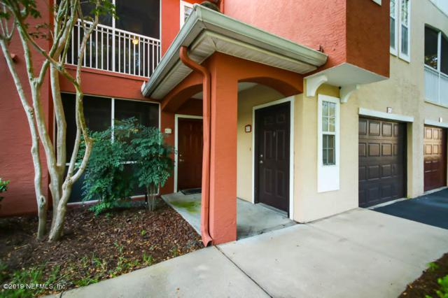 10075 Gate Pkwy #802, Jacksonville, FL 32246 (MLS #1007026) :: The Hanley Home Team