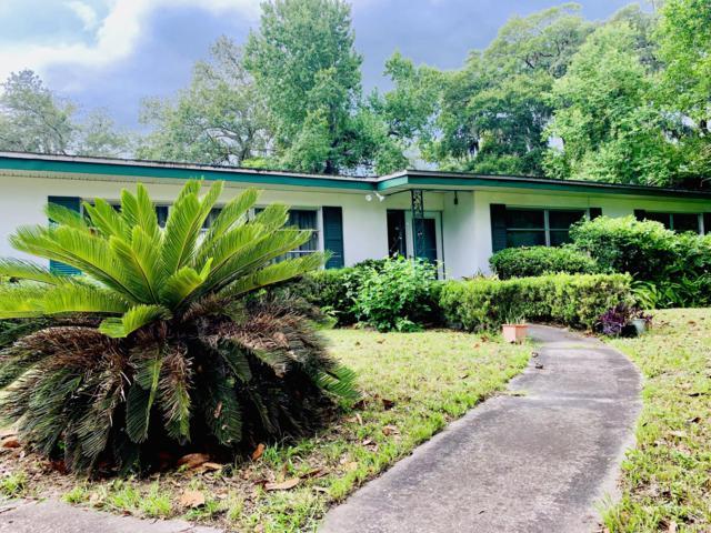 7950 Concord Blvd W, Jacksonville, FL 32208 (MLS #1007028) :: EXIT Real Estate Gallery