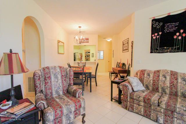 1629 Vista Cove Rd, St Augustine, FL 32084 (MLS #1007029) :: EXIT Real Estate Gallery