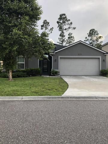 639 Glendale Ln, Orange Park, FL 32065 (MLS #1007042) :: Summit Realty Partners, LLC