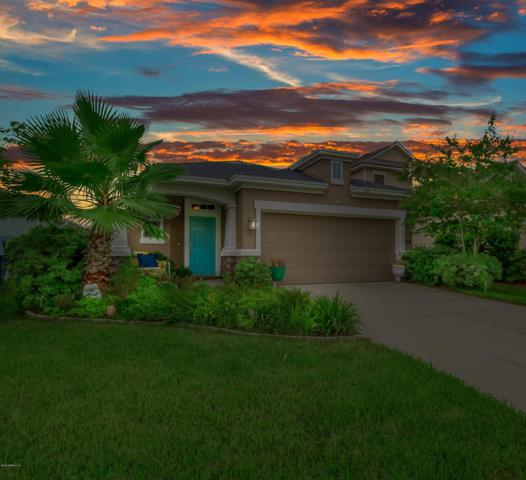 218 Brookline Trl, Ponte Vedra, FL 32081 (MLS #1007043) :: Noah Bailey Group