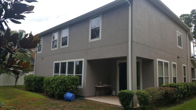 12154 Backwind Dr, Jacksonville, FL 32258 (MLS #1007067) :: The Hanley Home Team