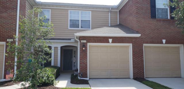 4215 Crownwood Dr, Jacksonville, FL 32216 (MLS #1007098) :: Noah Bailey Group