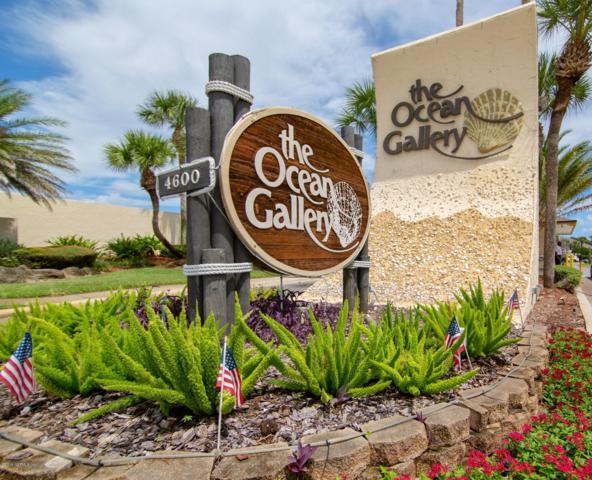 108 Premiere Vista Way, St Augustine, FL 32080 (MLS #1007123) :: EXIT Real Estate Gallery