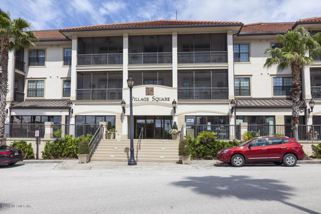 701 Market St #301, St Augustine, FL 32095 (MLS #1007157) :: EXIT Real Estate Gallery
