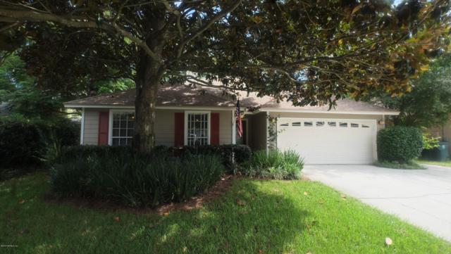 3849 Karissa Ann Pl E, Jacksonville, FL 32223 (MLS #1007159) :: EXIT Real Estate Gallery