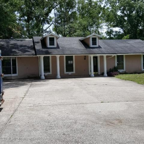 1179 Pangola Dr, Jacksonville, FL 32205 (MLS #1007168) :: EXIT Real Estate Gallery