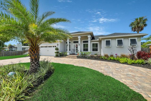 1015 8TH Ave N, Jacksonville Beach, FL 32250 (MLS #1007173) :: EXIT Real Estate Gallery