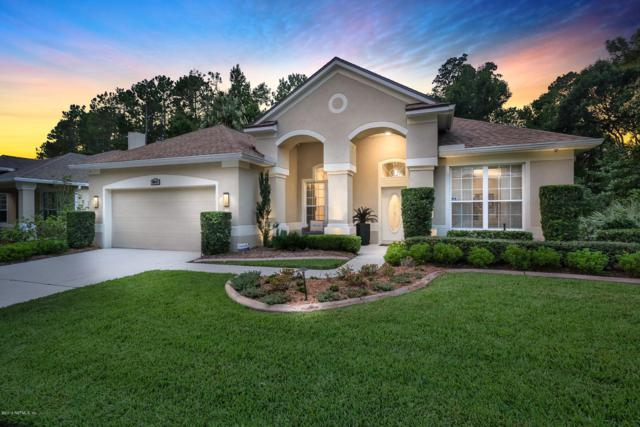 10643 Creston Glen Cir, Jacksonville, FL 32256 (MLS #1007181) :: The Hanley Home Team
