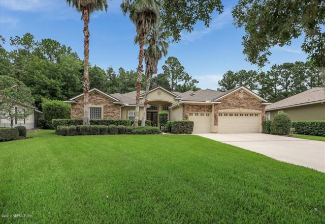 1822 W Cobblestone Ln, St Augustine, FL 32092 (MLS #1007202) :: Ancient City Real Estate