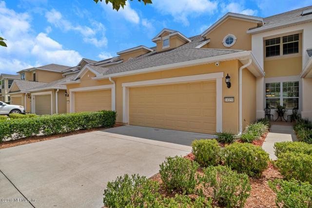 14151 Mahogany Ave, Jacksonville, FL 32258 (MLS #1007258) :: 97Park