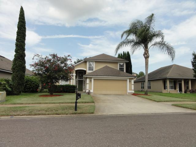 735 Candlebark Dr, Jacksonville, FL 32225 (MLS #1007328) :: The Hanley Home Team