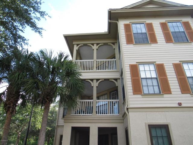 12700 Bartram Park Blvd #2038, Jacksonville, FL 32258 (MLS #1007362) :: EXIT Real Estate Gallery