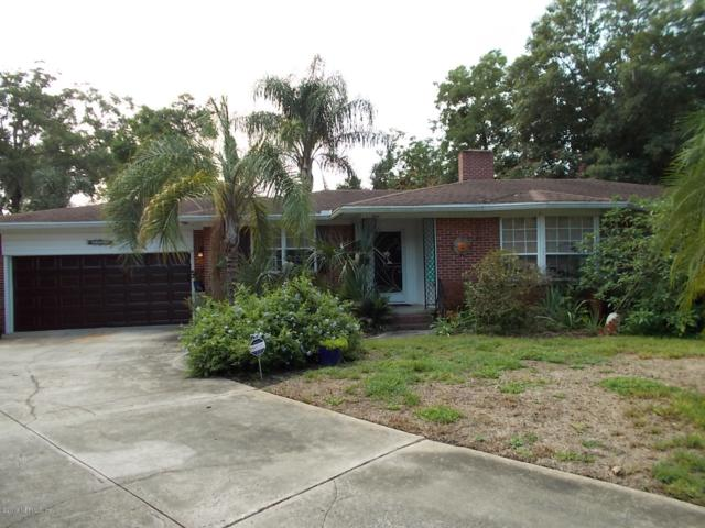 1501 River Bluff Rd N, Jacksonville, FL 32211 (MLS #1007425) :: Ancient City Real Estate