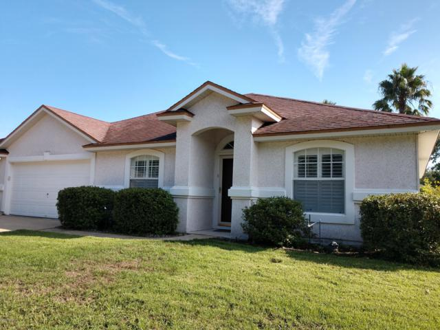 2344 Oak Point Ter, Middleburg, FL 32068 (MLS #1007478) :: Ancient City Real Estate