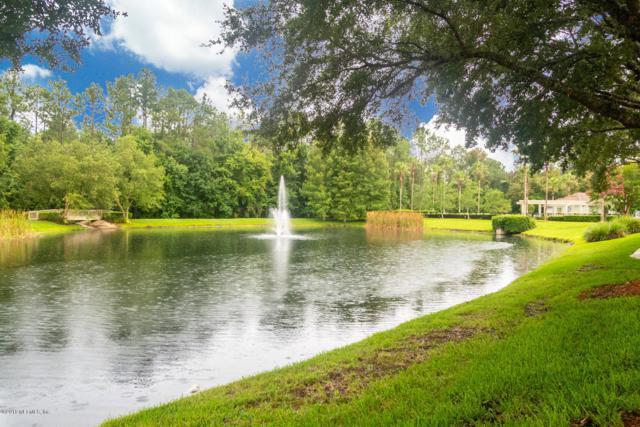 7701 Timberlin Park Blvd #828, Jacksonville, FL 32256 (MLS #1007524) :: CrossView Realty