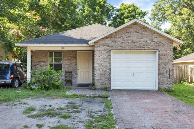 8762 Hare Ave, Jacksonville, FL 32211 (MLS #1007525) :: Ancient City Real Estate