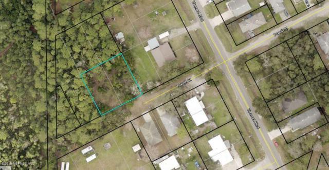 3412 4TH St, Elkton, FL 32033 (MLS #1007578) :: The Hanley Home Team