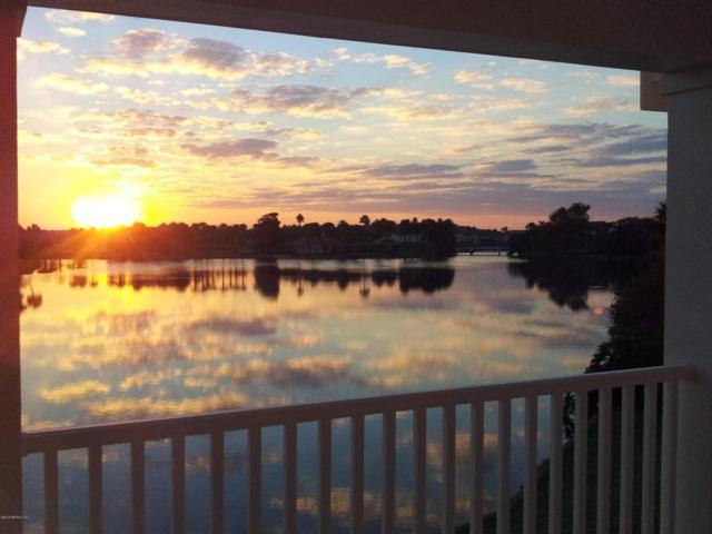 177 San Juan Dr, Ponte Vedra Beach, FL 32082 (MLS #1007582) :: Ancient City Real Estate