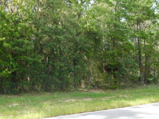 0210 Pecan Ave, Interlachen, FL 32148 (MLS #1007598) :: The Hanley Home Team