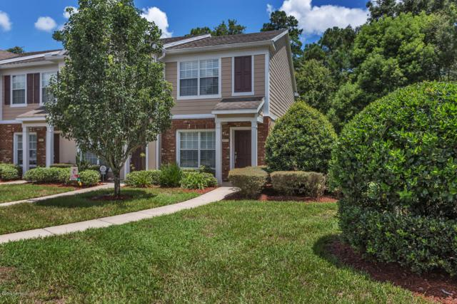 6573 Arching Branch Cir, Jacksonville, FL 32258 (MLS #1007686) :: The Hanley Home Team
