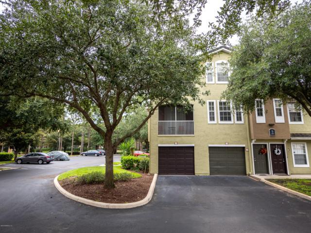10075 Gate Pkwy N #204, Jacksonville, FL 32246 (MLS #1007688) :: The Hanley Home Team
