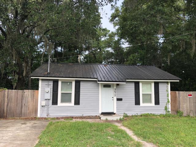 9672 Sibbald Rd, Jacksonville, FL 32208 (MLS #1007700) :: The Hanley Home Team