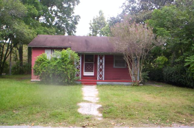 436 Springfield Ct N, Jacksonville, FL 32206 (MLS #1007735) :: Ancient City Real Estate