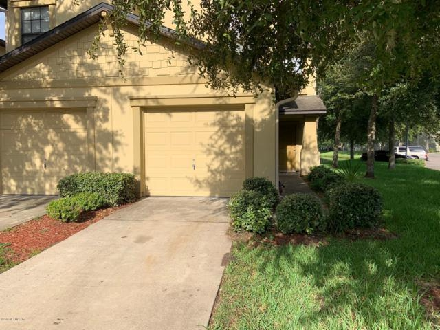 4652 Playschool Dr, Jacksonville, FL 32210 (MLS #1007836) :: The Hanley Home Team