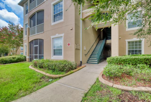 7990 Baymeadows Rd E #323, Jacksonville, FL 32256 (MLS #1007837) :: Noah Bailey Group