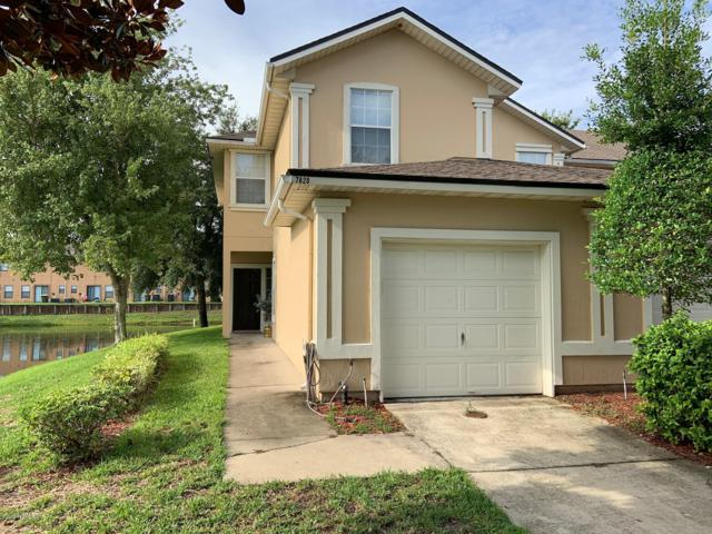 7820 Playpen Ct, Jacksonville, FL 32210 (MLS #1007840) :: The Hanley Home Team