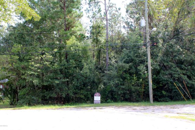 0 Necia Dr, Jacksonville, FL 32244 (MLS #1007858) :: EXIT Real Estate Gallery