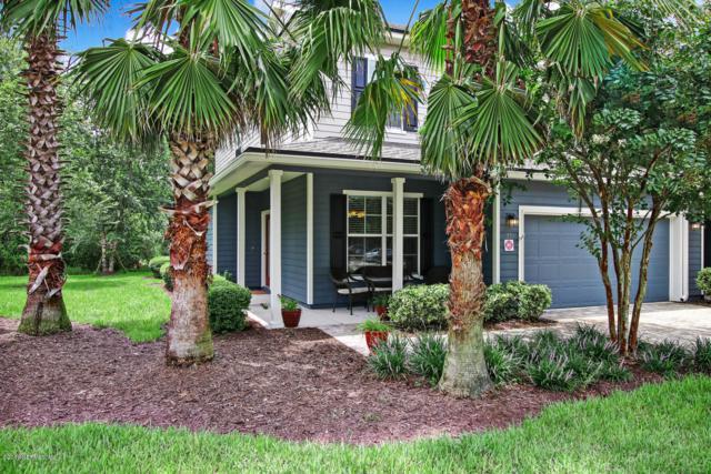 55 Myrtle Park Point, Ponte Vedra, FL 32081 (MLS #1007862) :: The Hanley Home Team