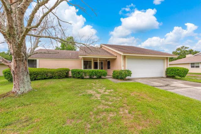 2118 Pecos Way, Jacksonville, FL 32246 (MLS #1007909) :: The Hanley Home Team